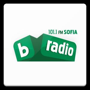 廣播 古典 音樂